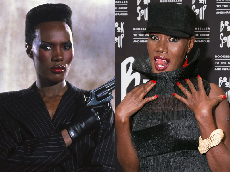 movies-bond-girls-then-and-now-grace-jones