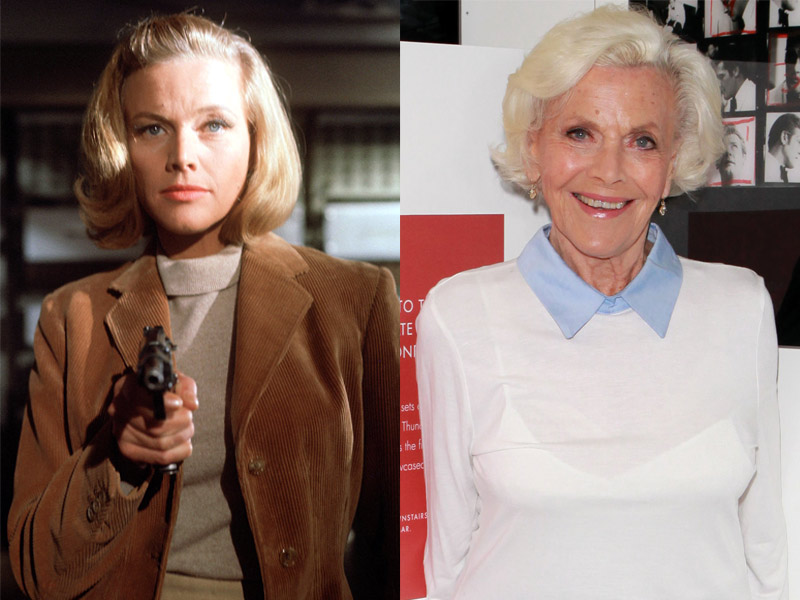 movies-bond-girls-then-and-now-honor-blackman