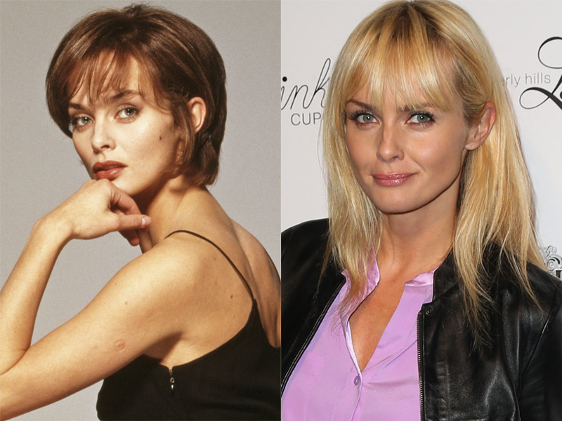 movies-bond-girls-then-and-now-izabella-scorupco