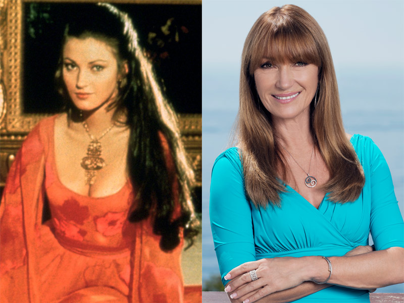 movies-bond-girls-then-and-now-jane-seymour