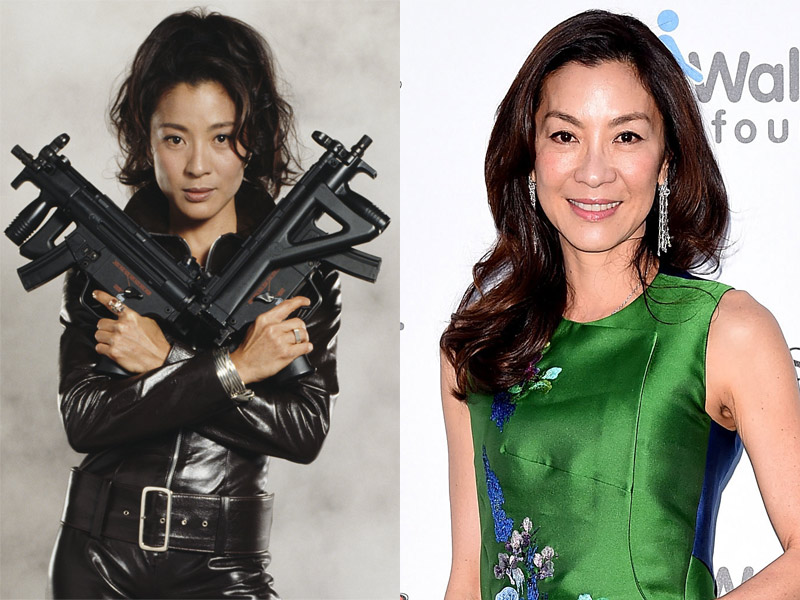 movies-bond-girls-then-and-now-michelle-yeoh
