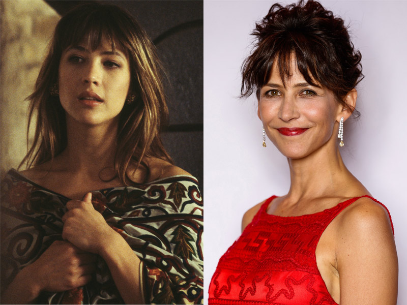 movies-bond-girls-then-and-now-sophie-marceau