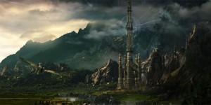 Il trailer di Warcraft – L'inizio