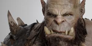 Warcraft – L'inizio: un'anticipazione del primo trailer