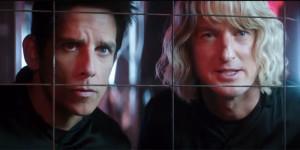 Un nuovo trailer per Zoolander 2