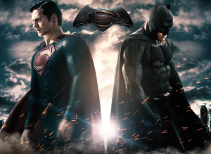 Batman v Superman: Dawn of Justice, online un nuovo sneak peek