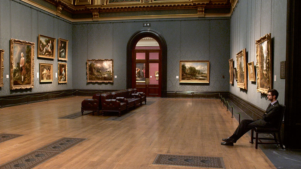 Frederick_Wiseman_National_Gallery