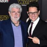 George Lucas, J.J. Abrams_1