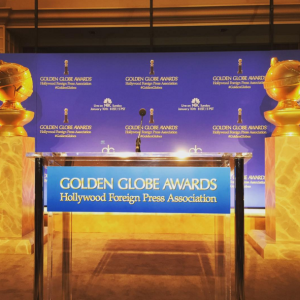 Golden Globes 2016: le nomination