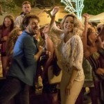 Cinema: Pieraccioni, a 50 anni viro su commedia cattiva