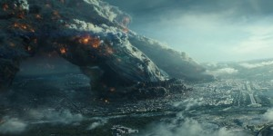 Independence Day 2, online il primo trailer