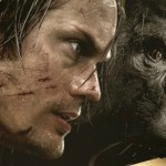 The_Legend_Of_Tarzan