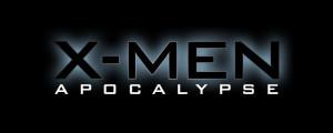 Il primo trailer di X-Men: Apocalypse