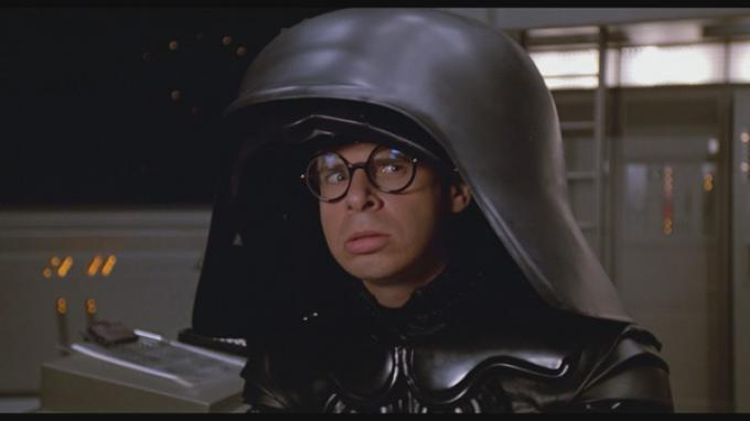 dark-helmet-spaceballs-5795
