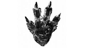 Godzilla: Resurgence, il teaser del film della Toho