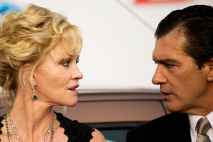 Melanie Griffith e Antonio Banderas, il divorzio è servito