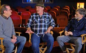 Quentin Tarantino, Paul Thomas Anderson e la pellicola 70mm