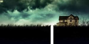 10 Cloverfield Lane: il trailer del progetto segreto di J.J. Abrams