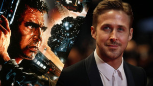 Blade Runner, il primo ciak del sequel a luglio