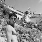 Franco_Citti