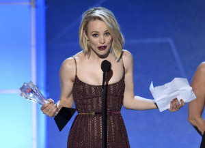 Critics' Choice Awards: i vincitori