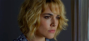 Julieta, primo trailer per il nuovo film di Pedro Almodóvar