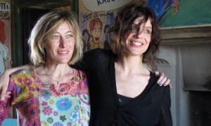 La Pazza Gioia: il trailer del nuovo film di Paolo Virzì