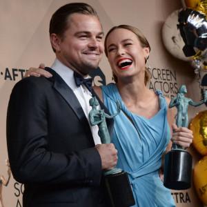 SAG Awards: assegnati i riconoscimenti del sindacato degli attori