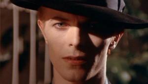 Addio a David Bowie, l'uomo dai mille volti