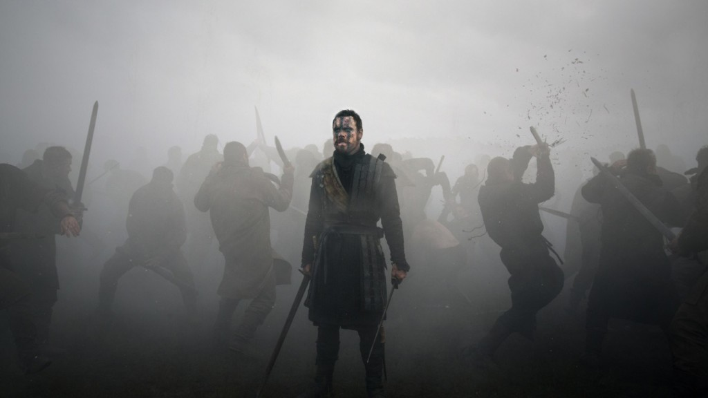 Macbeth_2