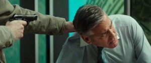 Il trailer di Money Monster con George Clooney e Julia Roberts
