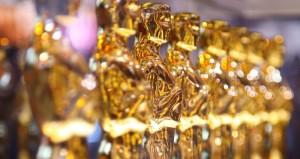 Oscar 2016: le nomination