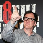 Quentin-Tarantino-Hateful-Eight-premiere