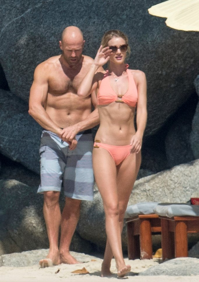 Rosie-Huntington-Whiteley-Jason-Statham-1
