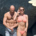 Rosie-Huntington-Whiteley-Jason-Statham-1_1