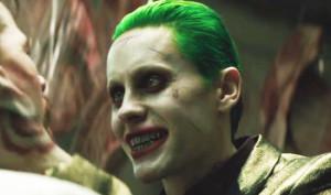 Suicide Squad, finalmente il trailer