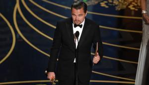Oscar 2016, i vincitori