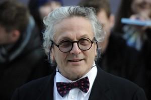 Cannes: George Miller presidente di giuria