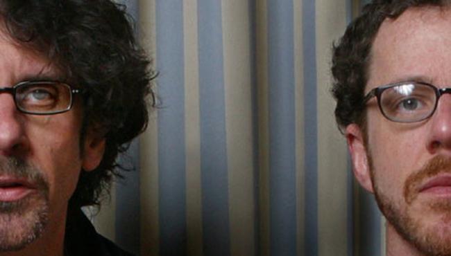 Joel-and-Ethan-Coen