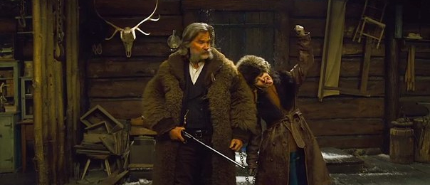 Tha_Hateful_Eight_3