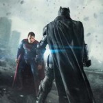 estreno-batman-vs-superman-trailer-final