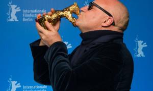 Berlino 66: l'Orso d'oro va a Fuocoammare