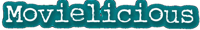 Movielicious Logo