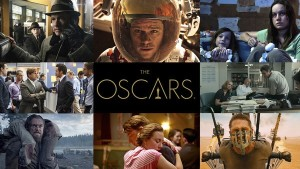 Oscar 2016, la cerimonia sarà trasmessa in chiaro