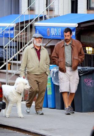 Adam_Sandler+Dustin_Hoffman