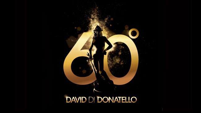 David_Donatello_2016