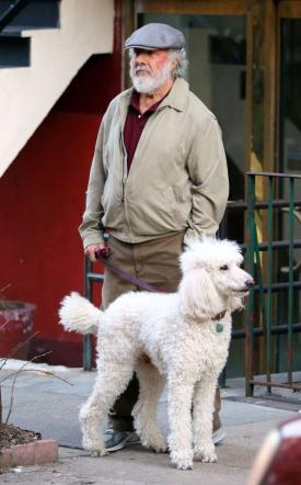 Dustin_Hoffman