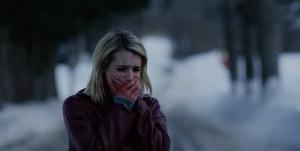 February: il trailer dell'horror di Oz Perkins