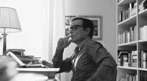 La macchinazione: il film su Pasolini vuole far riaprire le indagini sulla sua morte