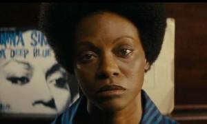 Nina, il trailer del film sulla Simone con Zoë Saldana